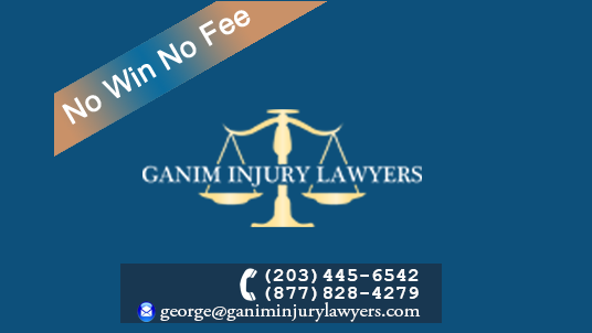 No matter what type of vehicles are involved, accidents have proven to be dangerous and sometimes fatal to drivers, passengers. Contact us at (203) 445-6542, (877)828-4279,  Fax: (203)713-8388 or email us at george@ganiminjurylawyers.com. Visit website http://ganiminjurylawyers.com. For more details... http://danielthompson396.wordpress.com/2014/04/09/25-year-old-biker-died-in-nyc-dirt-bike-car-accident