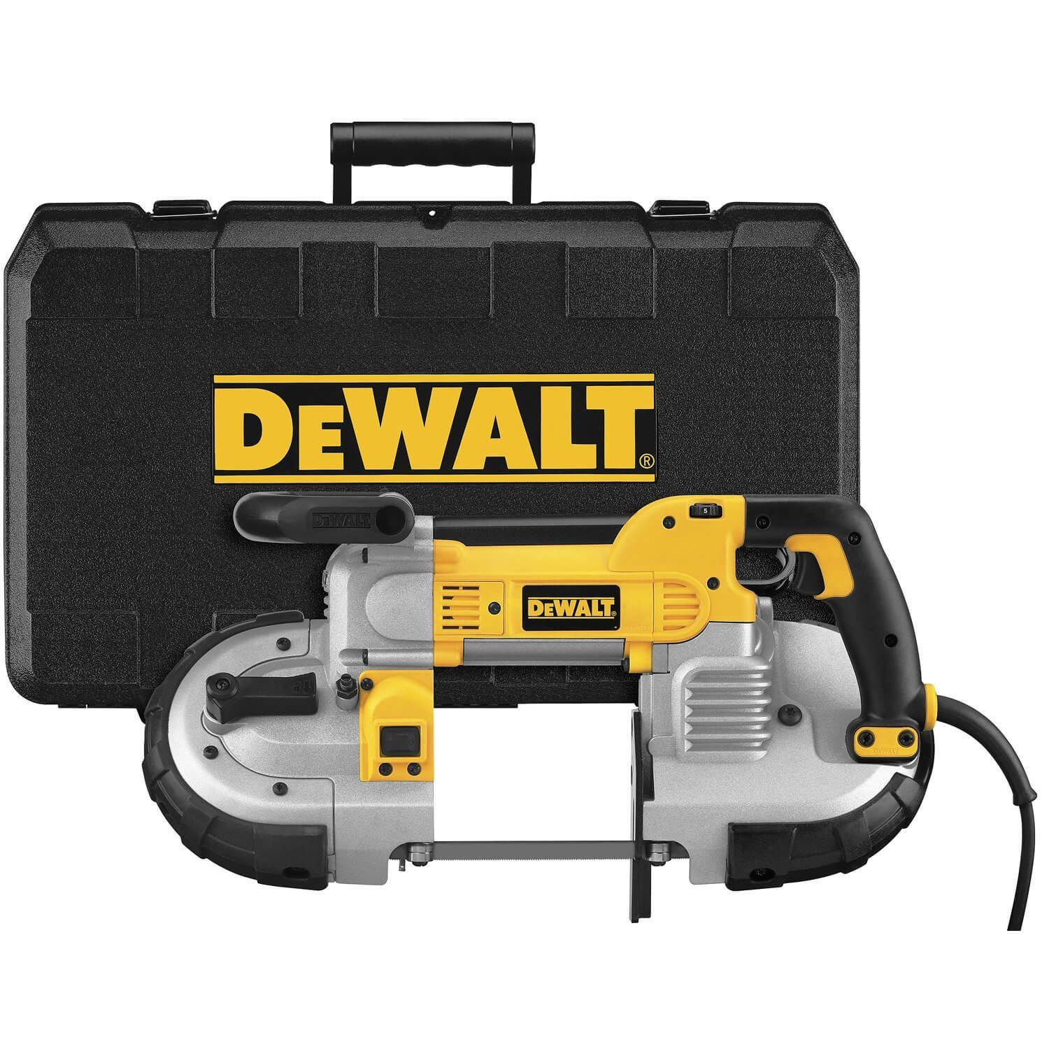 dewalt dwm120k band saw best band saw reviews and buying guide