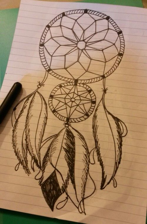 amazing drawings easy drawings tumblr