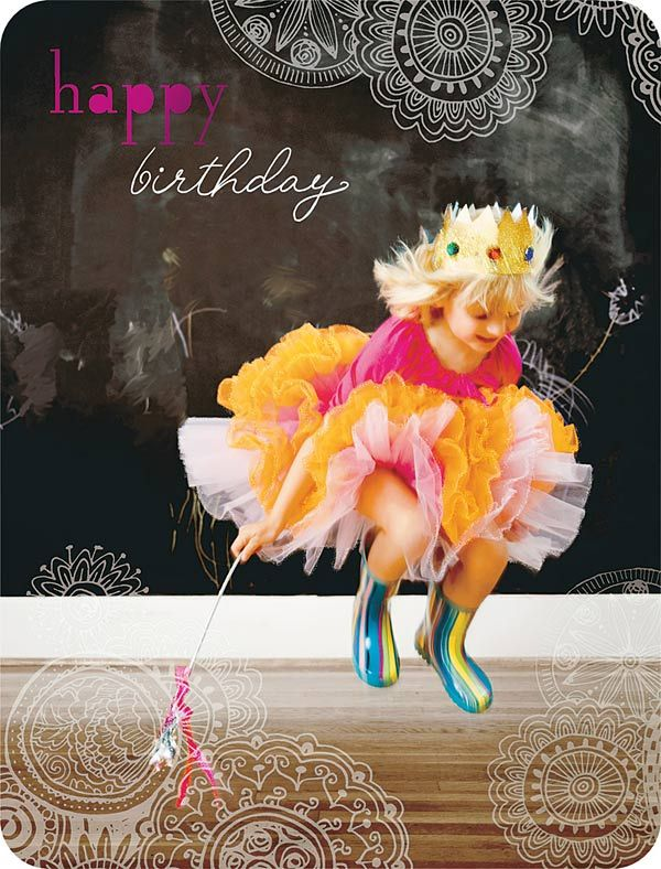 Happy Birthday Card Taylor Swift Swiftcreations Pinterest