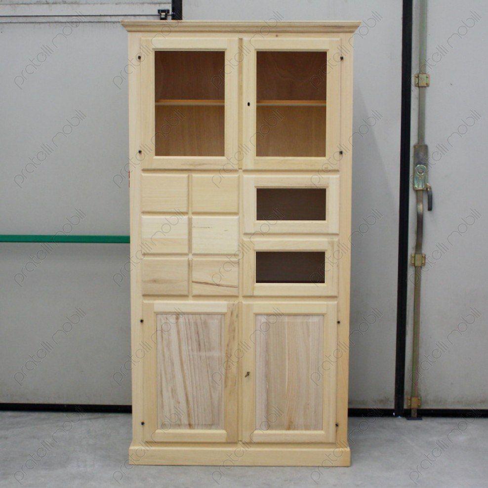 Classifica mobili dispensa da cucina: opinioni, offerte, la ...