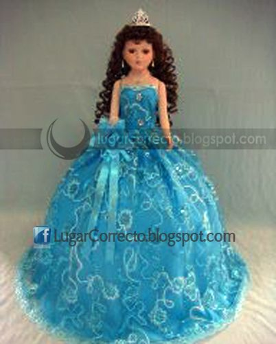 Lugar Correcto Venta Online Desde Tijuana Hasta Cancun Sweet 15 Party Ideas Quinceanera Heart Wedding Cakes Sweet 15 Party Ideas