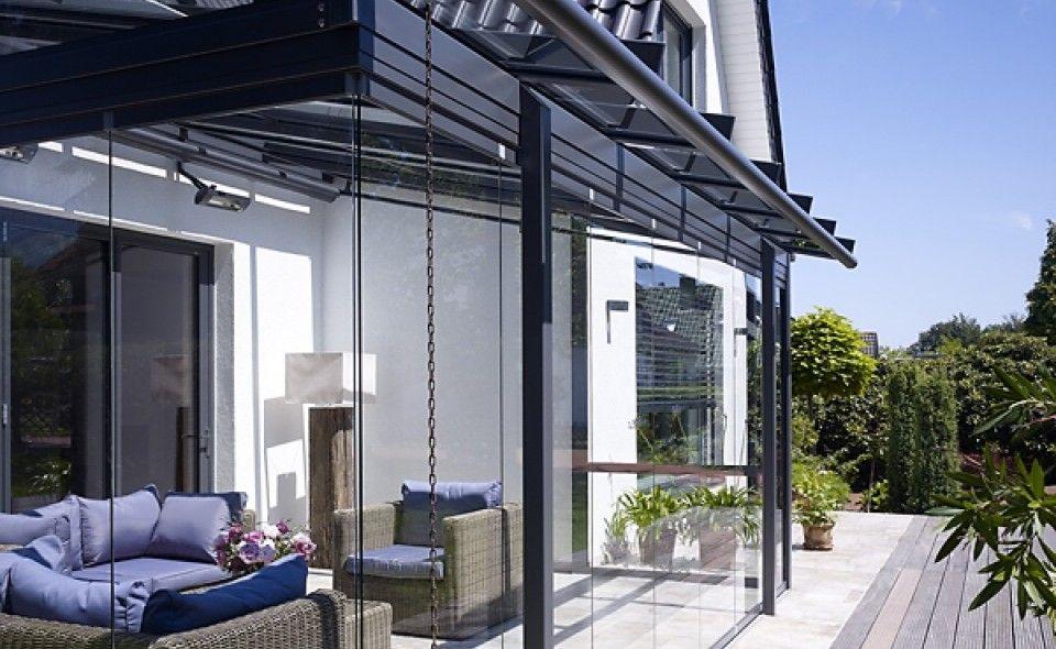 nolden gmbh haust ren und fenster sortiment sdl atrium h chste transparenz sicht. Black Bedroom Furniture Sets. Home Design Ideas