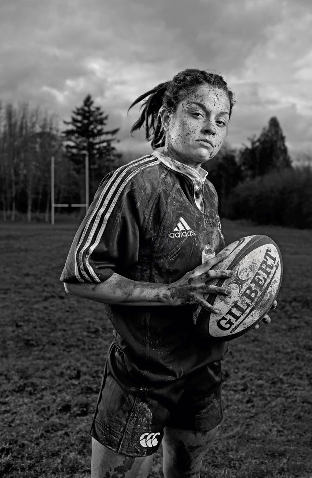 My Buddy San Juanita Womens Rugby Tumblr Rugby Girls Womens Rugby Rugby Photography