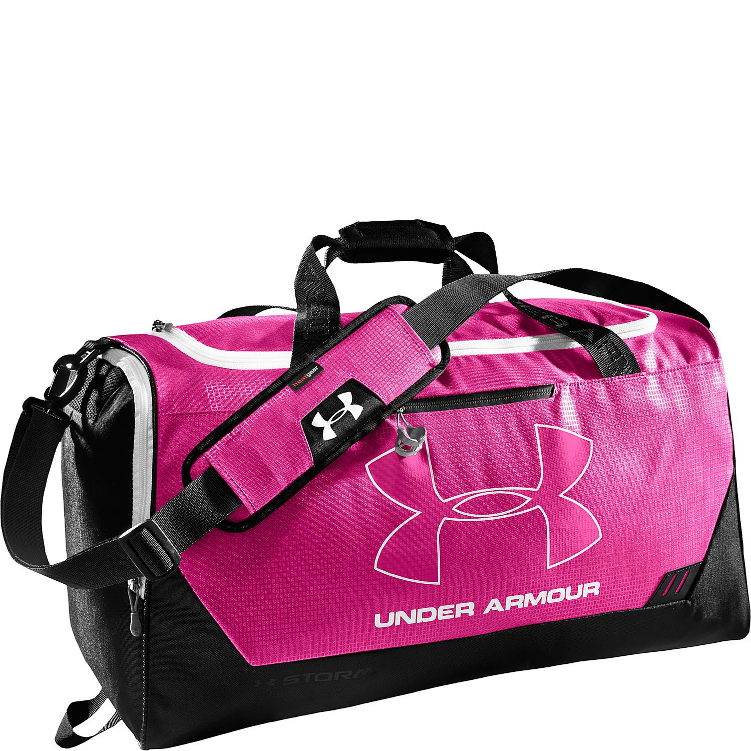 037f513fd1 Under Armour Ladies Gym Bag