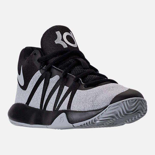online store 6bd9d c4504 ... ireland nike boys preschool kd trey 5 v basketball shoes e64f1 e285f