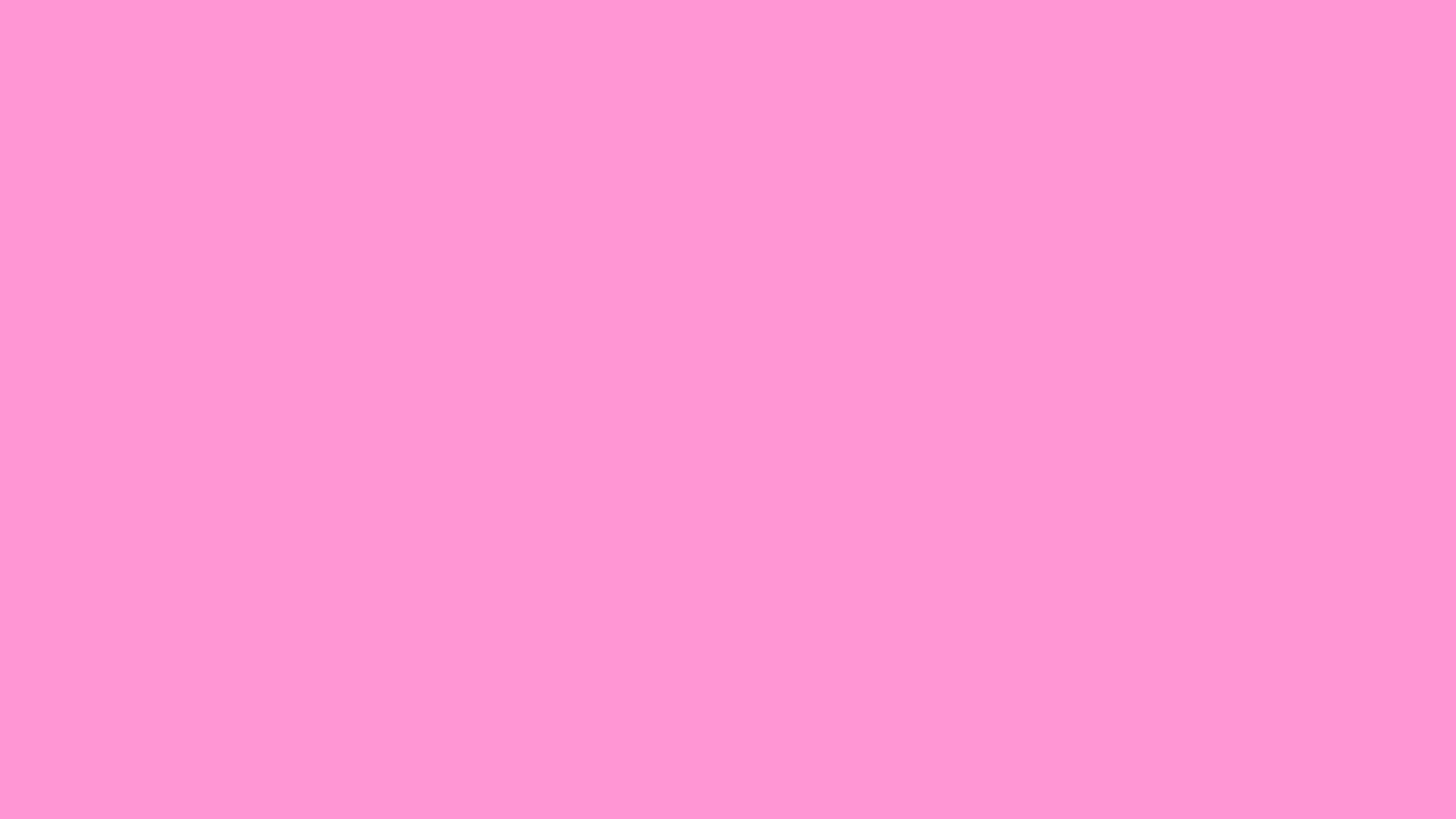 light pink star wallpaper - photo #30