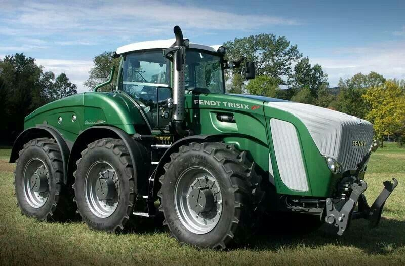 Pin By Frank During On Fendt Tractors Big Tractors Tractor Pictures