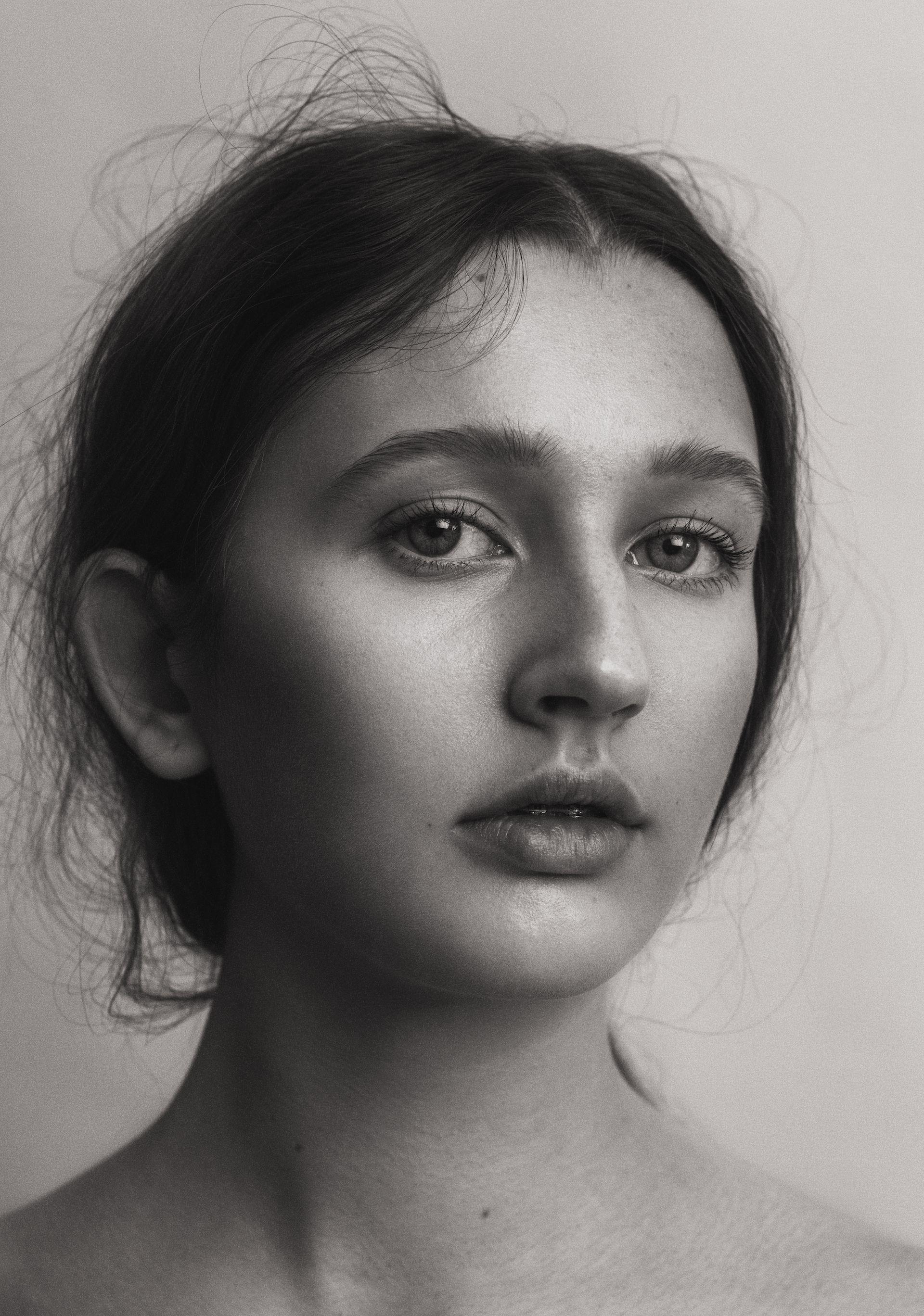 Amber Carollo