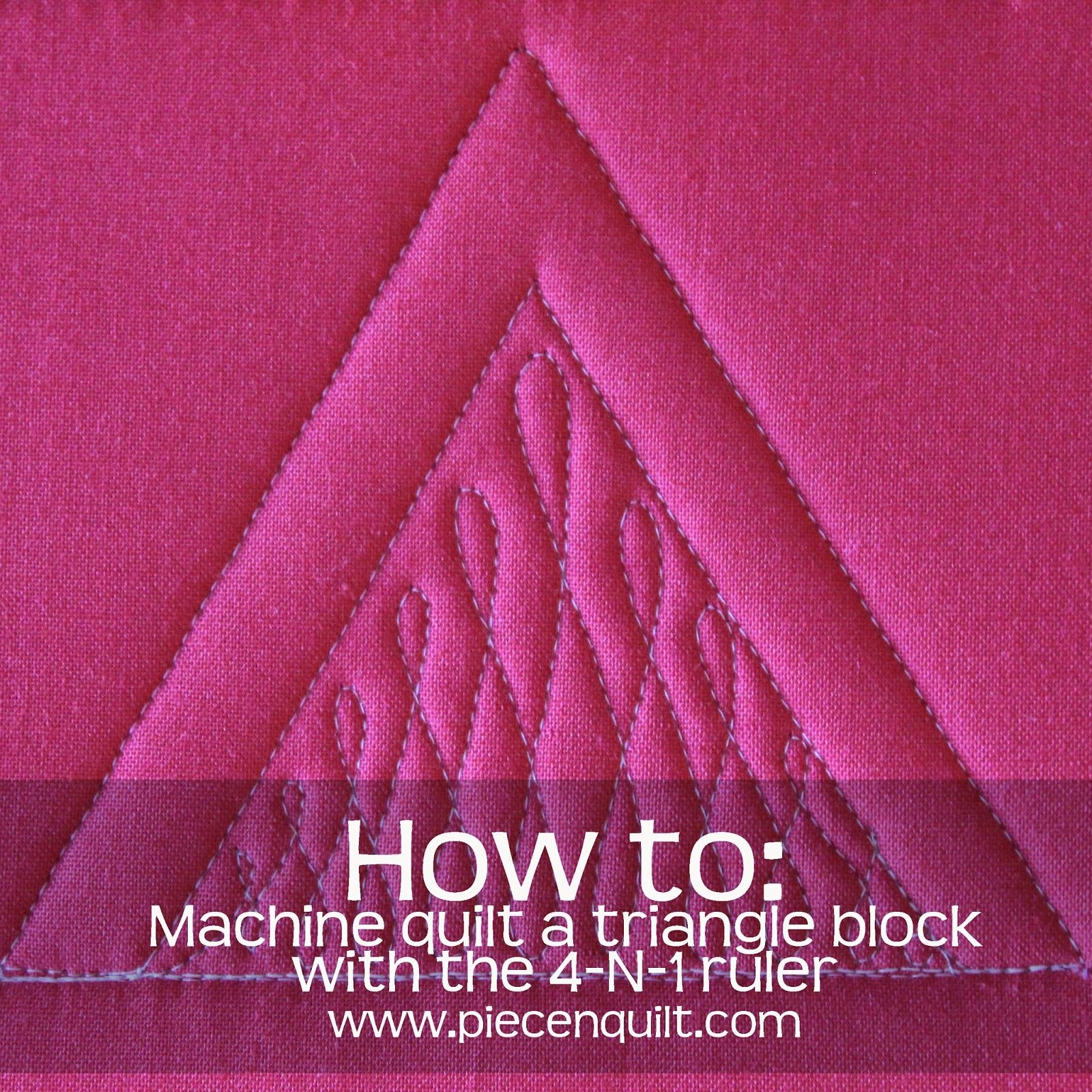 a quilt blog about machine quilting sewing sewing tutorials