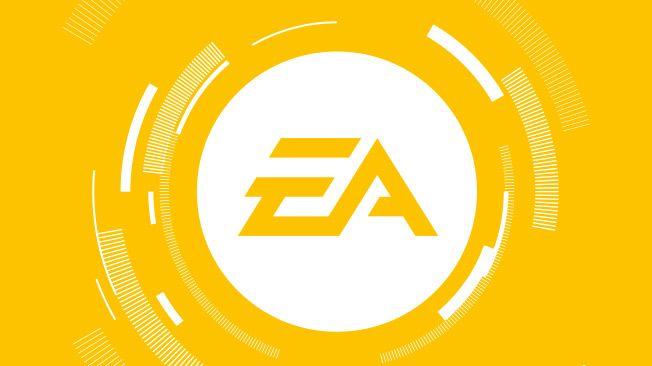 Deals with Gold con ofertas de EA  del 28 de febrero al 6 de marzo