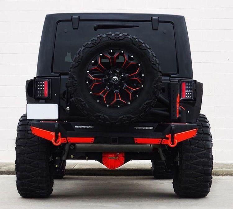 Pinterest Quickone2012 ♆ Custom jeep wrangler, Jeep