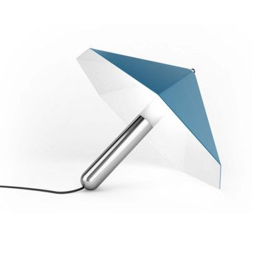 Lampe Parasol Habitat | Box To The Left | Pinterest