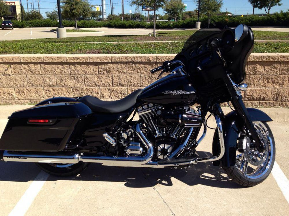 Street Glide Loans for bad credit, Street glide, Places