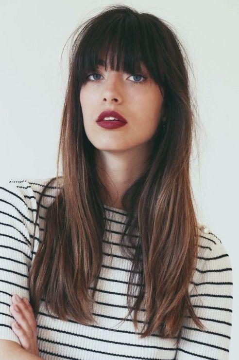 Photo of TOPP 31 smell frisyrer inspirasjonsideer hårklipp bilder