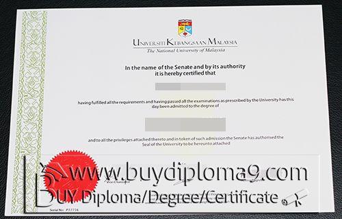 NUM diploma, Buy diploma, buy college diploma,buy university diploma