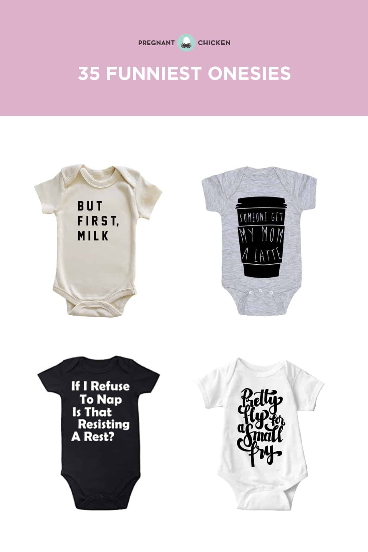 IF You Think IM Sassy//Meet My EX-Friend Toddler Tee Funny Baby T-Shirt