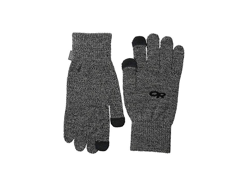 Outdoor Research Woolly Sensor Liners