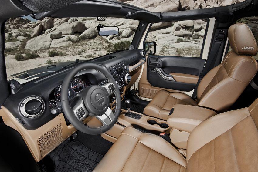 Beautiful interior Jeep wrangler interior, 2011 jeep