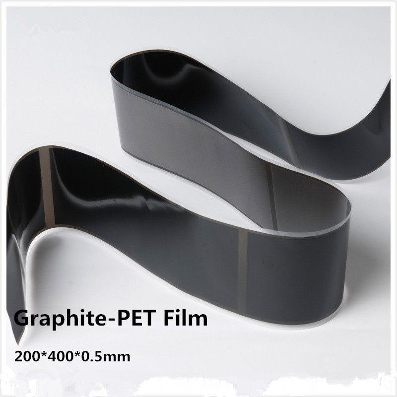 Aliexpress Com Buy 200 400 0 5mm Industrial Grade Flexible Graphite Sheets Single Adhesive Bon Sheet Metal Fabrication Industrial Grade Cool Things To Buy