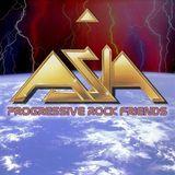 Progressive Rock Friends [CD]