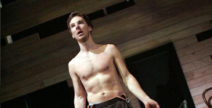 BENELOCK™ on Twitter   Sherlock bbc, Benedict sherlock