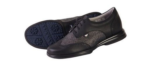 Charlie Golf Shoe (More Colors Available)
