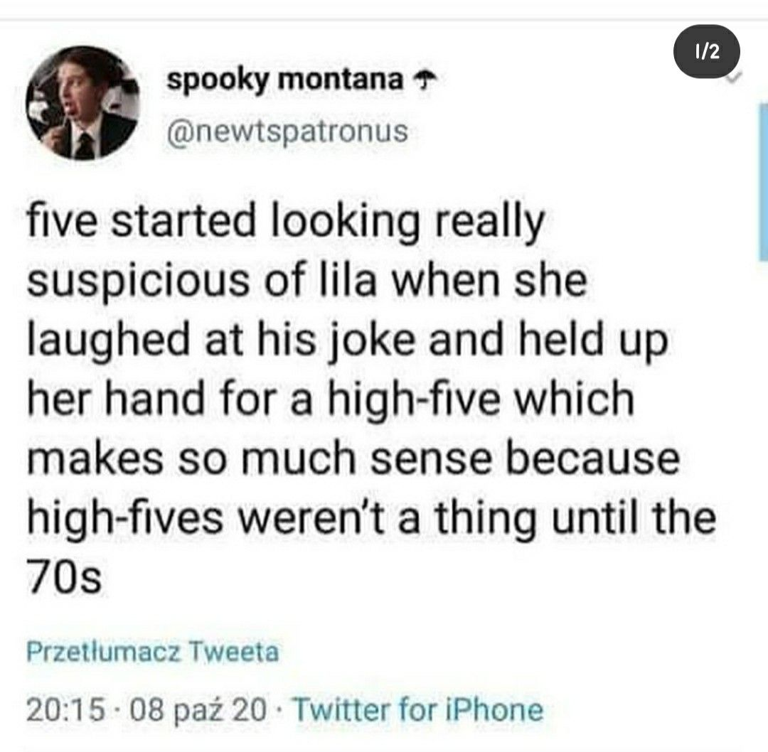 Uhh I Didn T Know This In 2020 Funny Umbrella Under My Umbrella Funny Memes