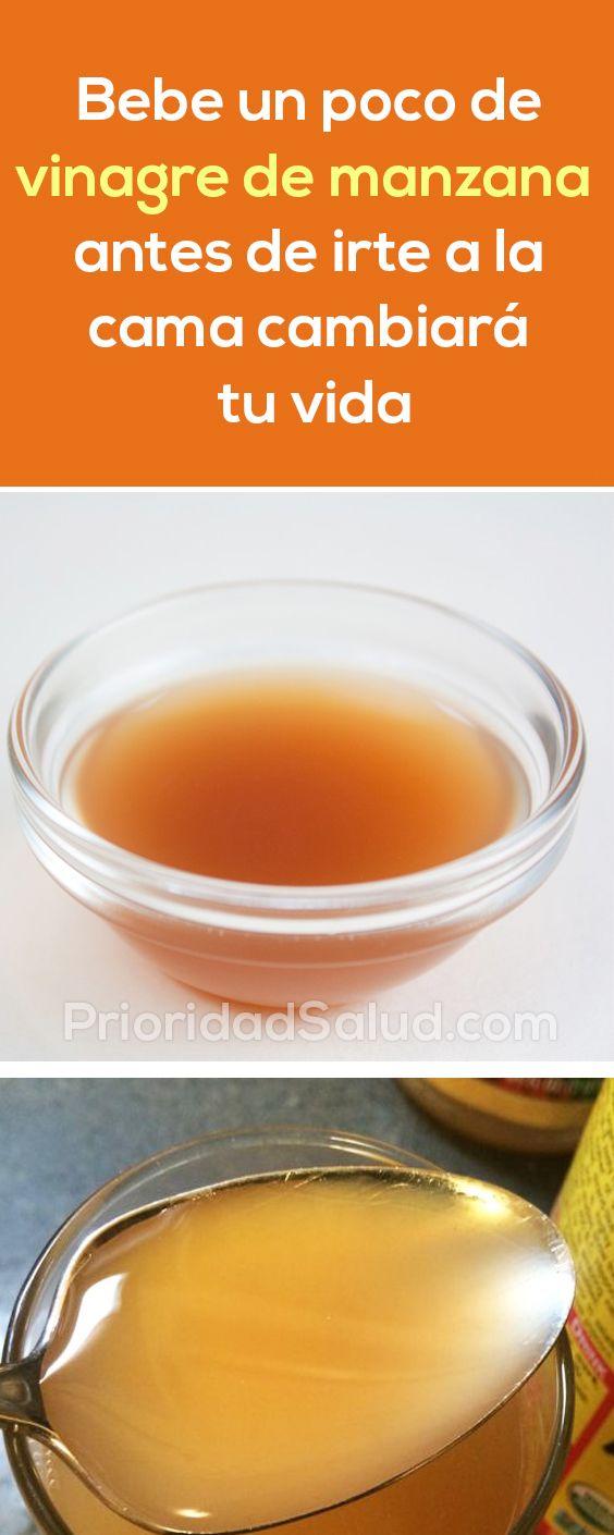 Pin De Trufa Artesanal En Conelchef Bicarbonato De Sodio Tortas