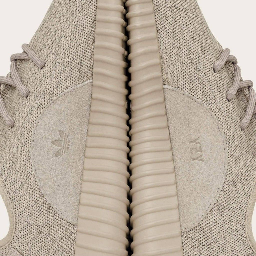 53d86dfbb Adidas Yeezy 350 Boost Oxford Tan Shoes Highprofile Kids – Getfash Shop