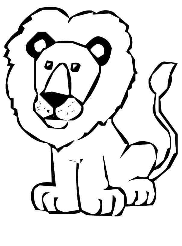 Hibiscus Flower Outline Cliparts Co Lion Cartoon Drawing Lion Coloring Pages Cartoon Drawings Get thousands of vector art in ai, svg, eps and cdr. hibiscus flower outline cliparts co