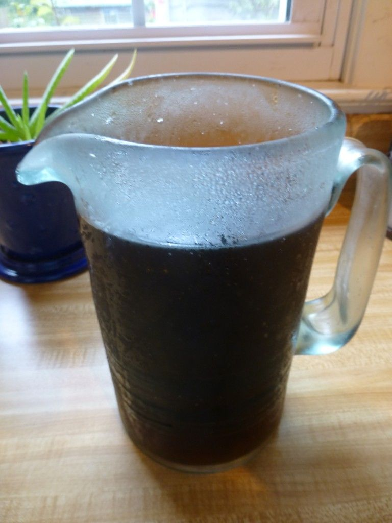 coffee at the ready   Ice coffee recipe, Buy coffee beans ...