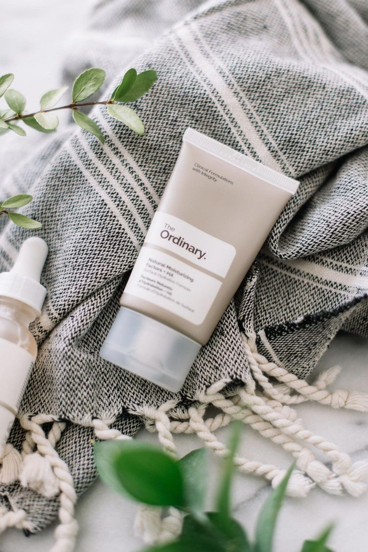 ordinary pic! in 2020 The ordinary skincare, Beauty