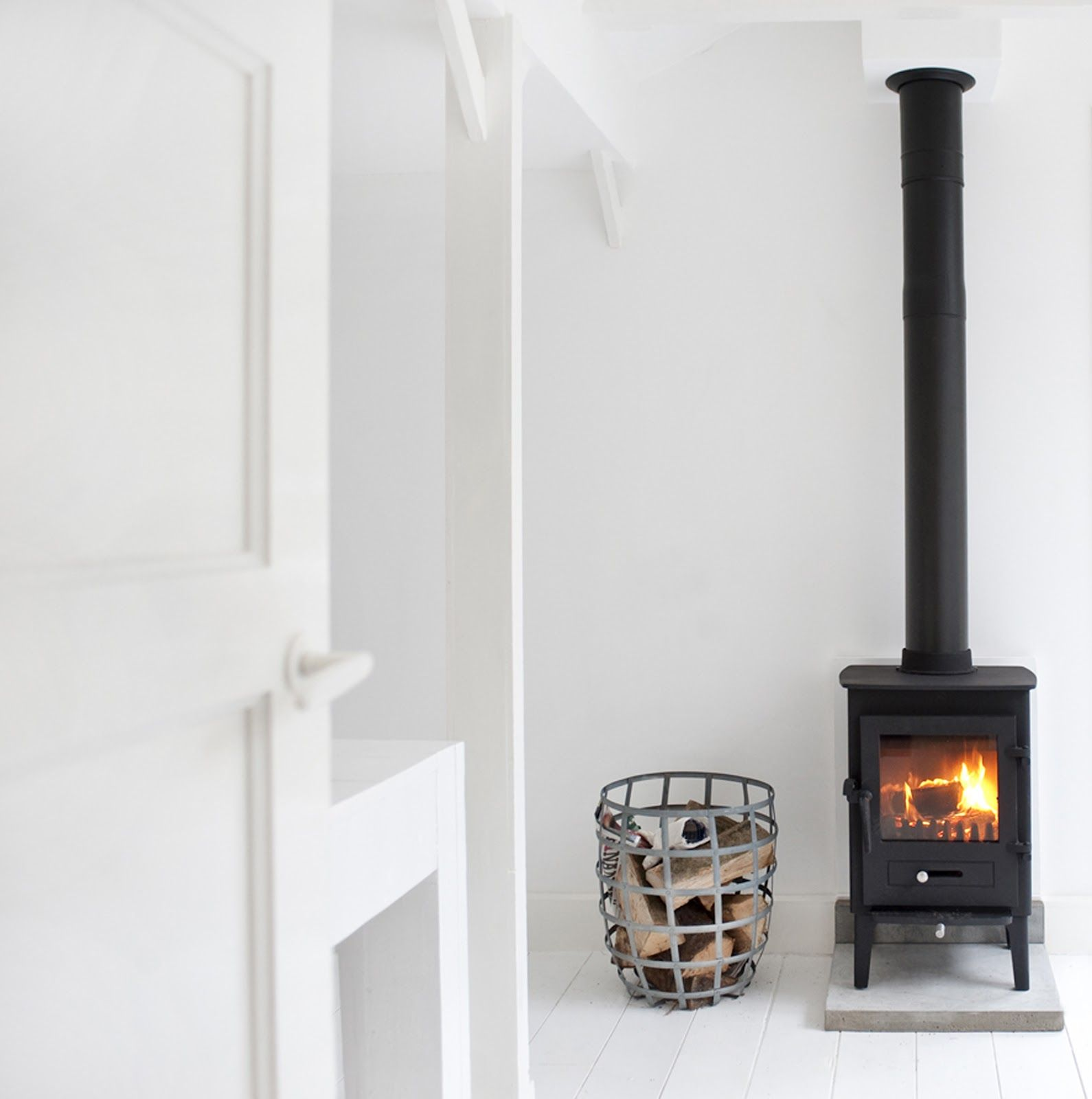 Le Petit Bird Told Me Home Fireplace Home Living Room Home