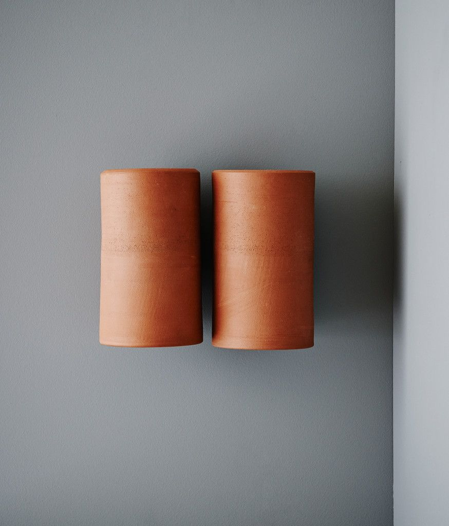 lighting and ceramics. Anchor Ceramics Terracotta Lights - Google Search Lighting And