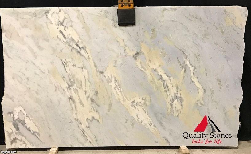 Azul Cielo Dolomite Countertops Marble Quartz Granite