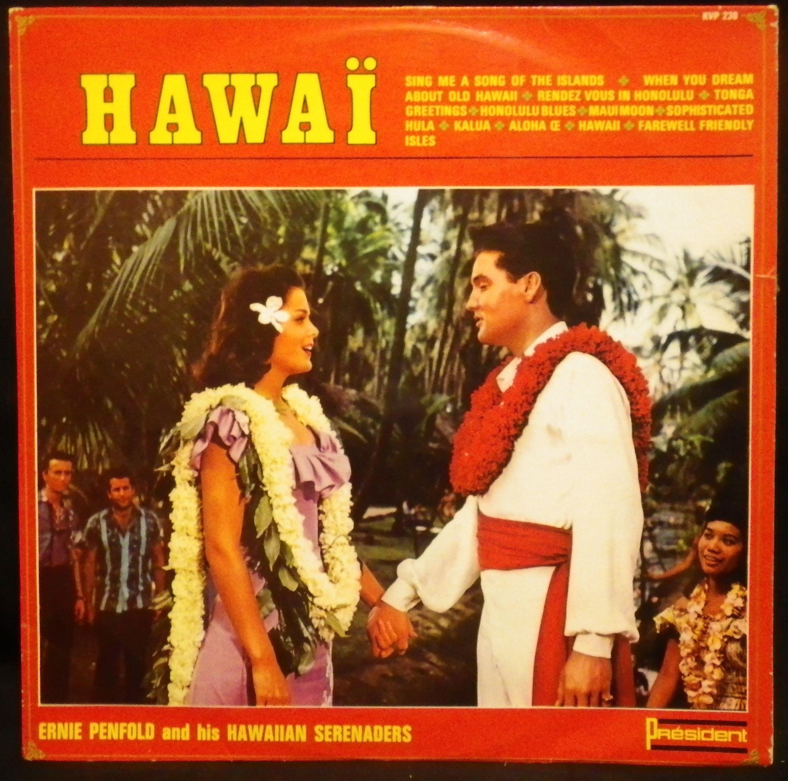 Hawaii dating på nätet
