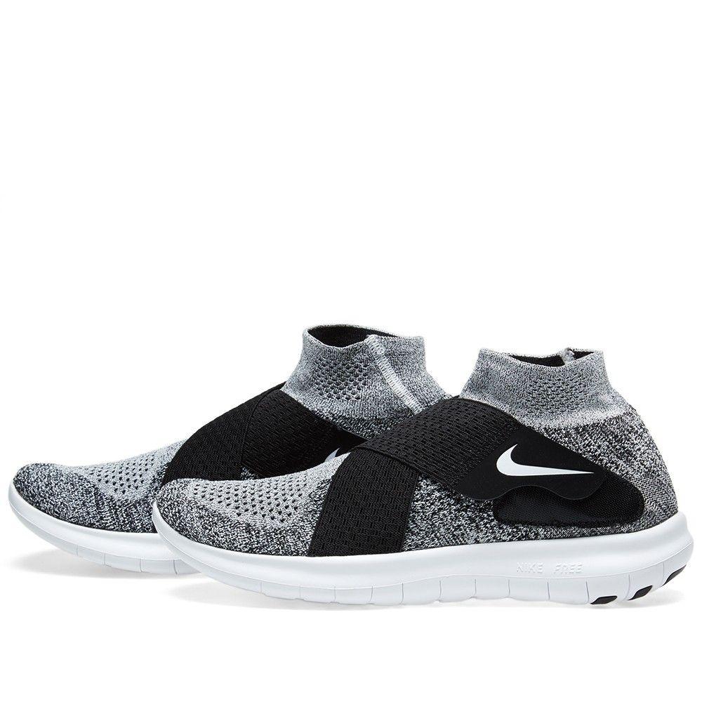Nike Free Rn Motion Flyknit 2 | Nike