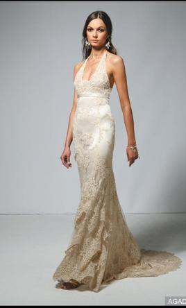 Cymbeline Agadir 1 300 Size 10 Used Wedding Dresses Lacy Wedding Dresses Used Wedding Dresses Wedding Dress Sizes,Outdoor Wedding Mother Of The Bride Beach Wedding Dresses