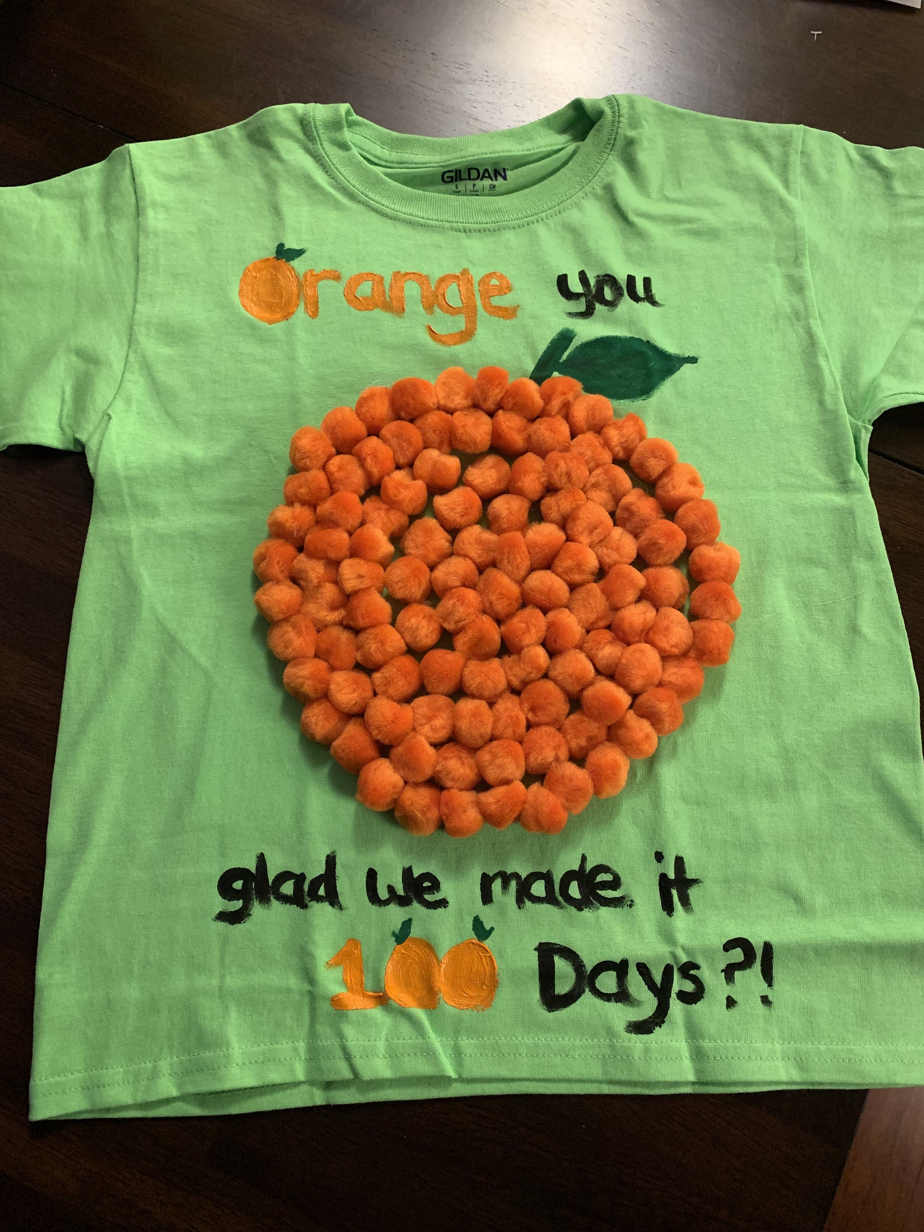 100 Days Of School T Shirt 100th Day Of School Crafts 100 Days