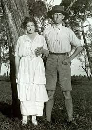 Image result for beryl markham and denys finch hatton