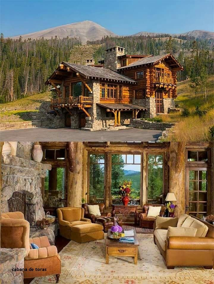 log cabins page of also best images in rh pinterest