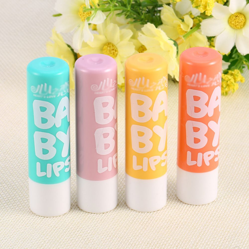 Lip Balm Making Supplies | Buy Online Wholesale Prices from