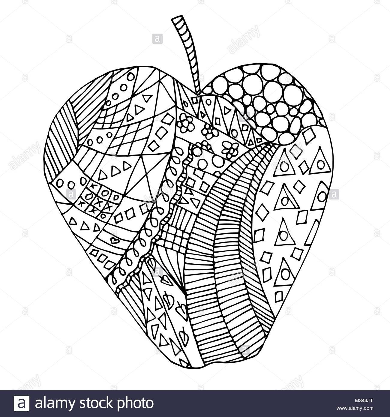 Human Heart Coloring Pages New Heart Diagram Coloring Sheet Best Human Heart Diagram A In 2020 Heart Coloring Pages Love Coloring Pages Coloring Books