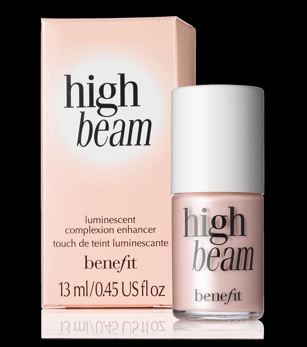 Beauty & Health Bronzers & Highlighters Ingenious Makeup Highlighter Cream Brightening Shimmer Makeup Liquid Set Professional Face Illuminator Shiny Gloss Bronze Long Lasting Elegant In Style
