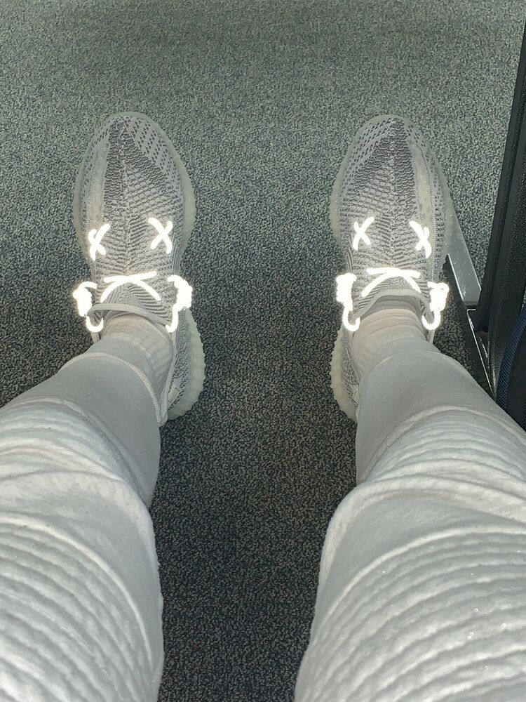 yeezy boost 350 v2 static #fashion #clothing #shoes