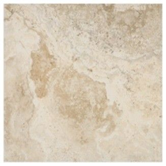 Eleganza - Eco-Tuscany (Made In Italy) Field 20x20 - ET2020 ...