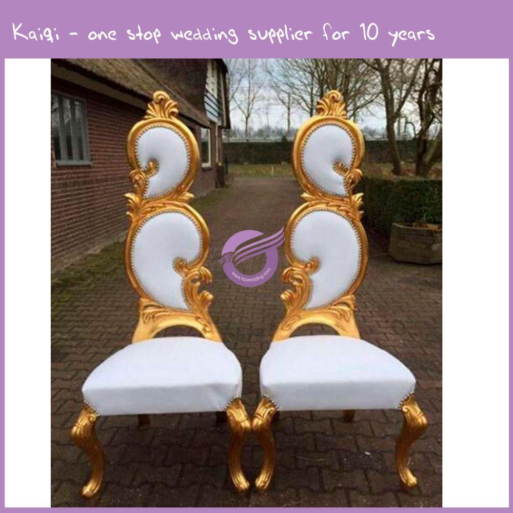 Pin by Carlos Bernardo on Taliana | Pinterest | King throne chair ...