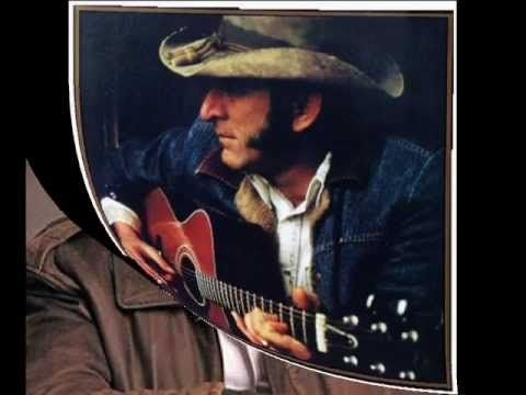 Don Williams I Ll Be There Youtube Don Williams Country
