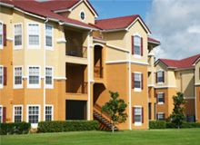 GoSection8 com - Section 8 Rental Housing & Apartments